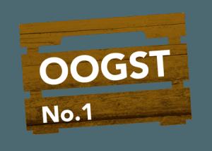 Oogst No.1